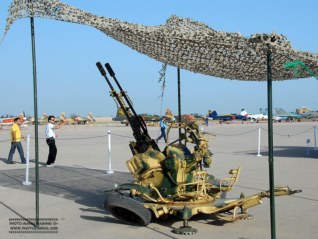 defense_FORCE-IRAN_1.JPG