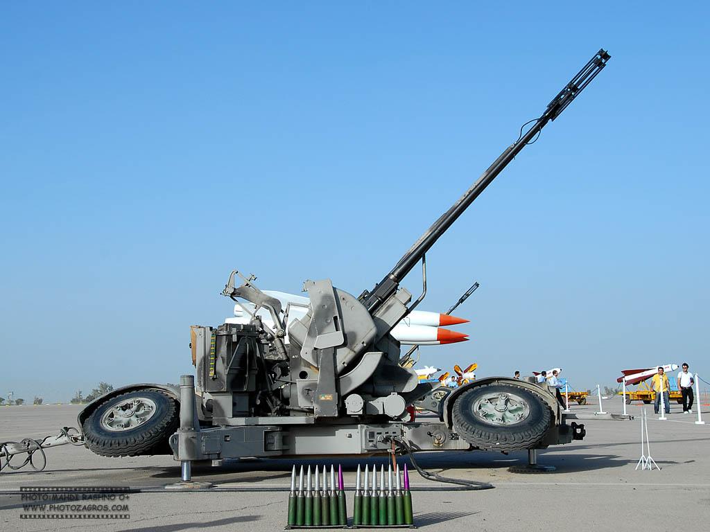 defense_FORCE-IRAN_3.JPG