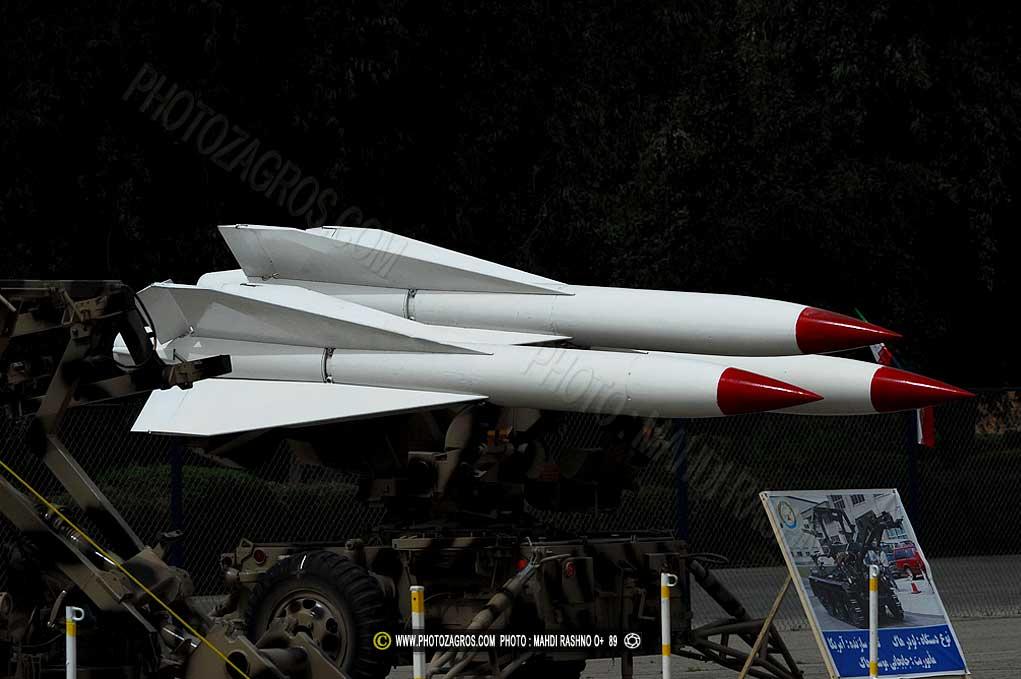 hawk_IRIAF_AIR_FORCE-IRAN02.JPG